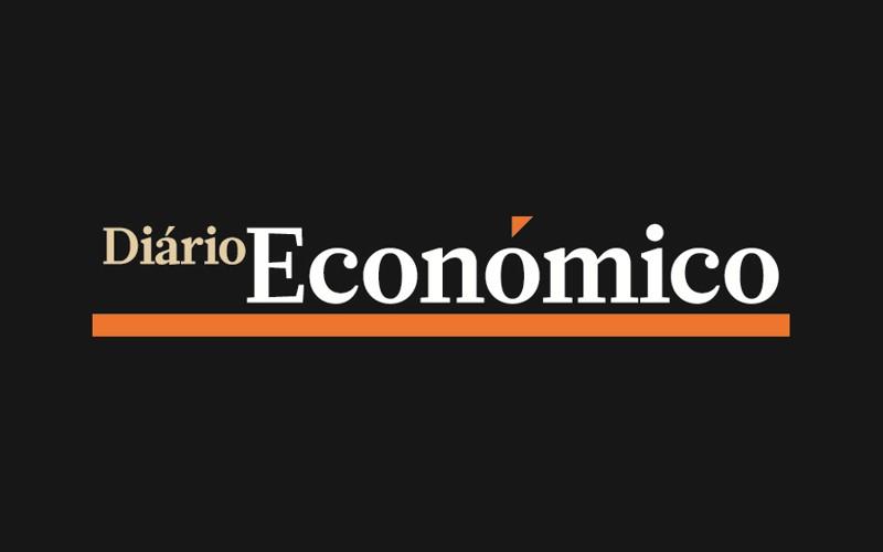 Portuguese newspaper interview – DIÁRIO ECONÓMICO
