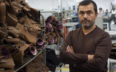Macosmi apaga 11 de Setembro com mais fábricas e empregos